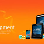 website development service delhi