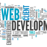 web development service delhi