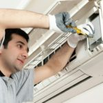 AC servicing in bangalore