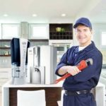 water purifier Service Bangalore