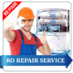 Water Purifier Installation in Bangalore