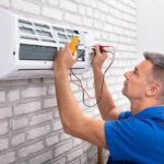 ac installation service in delhi