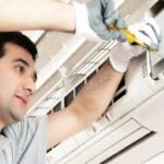 ac installation service in gurgaon
