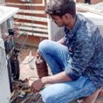 ac repair service in south delhi