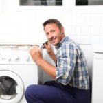 washing machine repair noida