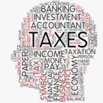 top ca firms in delhi for taxation