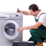 samsung washing machine repair in noida