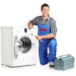 Washing machine repair in Greater Noida