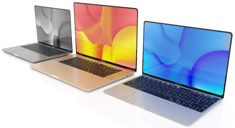 macbook repair in noida