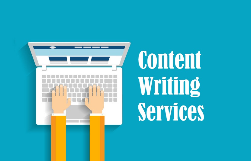 content writer in lucknow