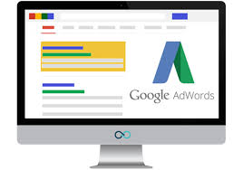 google adwords agency in lucknow