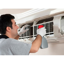 ac cleaning service in lucknow