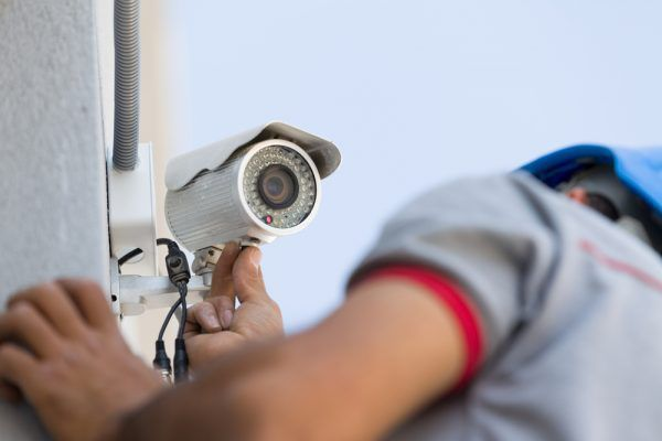 cctv installation services in lucknow