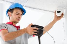 cctv installation company in lucknow