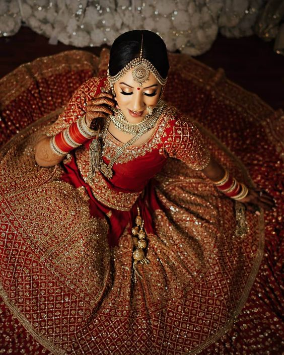 pre wedding photography in lucknow