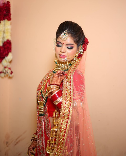 Wedding photographers in Lucknow with price