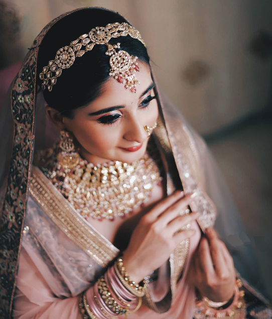 Best wedding photography in Lucknow