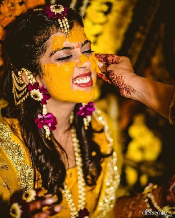 Female Photographers in Lucknow