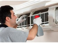 ac cleaning in pune